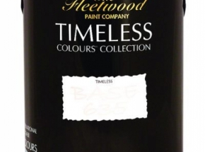 DAŽAI FLEETWOOD TIMELESS RICH MATT