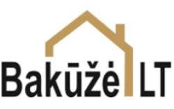 1bakuze_logo.png
