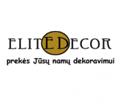1logo_laiskas_elitedecor_5.png