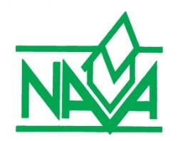 1nava_logotipas.jpg