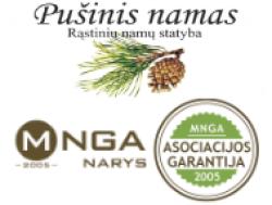 1pusinis_namas_logo.png