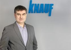 2vaseris_kastytis_uab_knauf.jpg