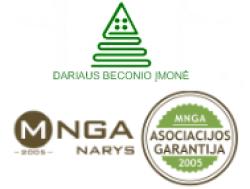 beconio_logotipas.png