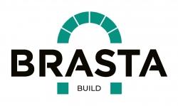 brasta_logo_build.jpg