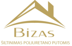 cropped_cropped_logo_1_1.png