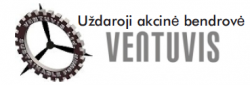 cropped_ventuvis_pilnas_1.png