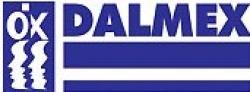 dalmex_logo.jpg