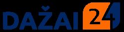 dazai24.png