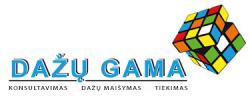 dazu_gama_logo.png