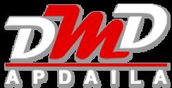 dmd_logo_m2.png
