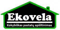 ekovela_logo_1.png