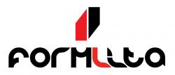 formlita_logo.png