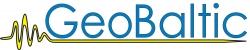 geobaltic_logo.jpg