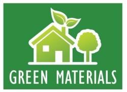 green_materials_main.jpg