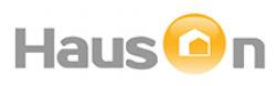 hauson_logo.png