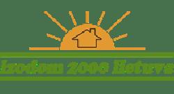 izodom_2000_lietuva_112.png