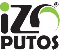 izoputos_logotipas_r_300x260.jpg