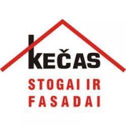 kecas_geras.jpg