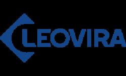 leovira_v2.png