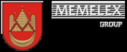 logo180_1.png