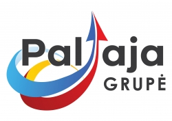 logo_.jpg_paltaja.jpg