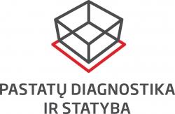 logo_.jpg_rgb_2.jpg