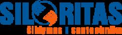 logo_176x51.png