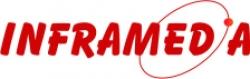 logo_224x71.jpg