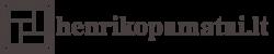 logo_2_300x60.png