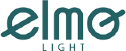 logo_light_green.png
