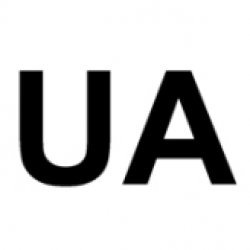 logo_main_copy.jpg