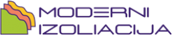 logo_moderni_izoliacija.png