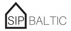 logo_sip_baltic.png
