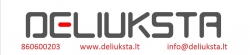 logo_su_nr.jpg