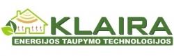 logotip_1383640342.jpg