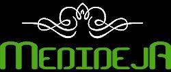 medideja_logo_2.png