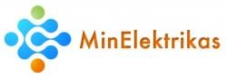 minelektrikasblankui.jpg