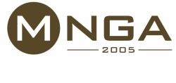 mnga_logo.jpg
