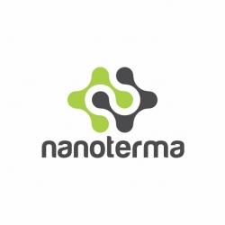nanoterma_logotipas.jpg