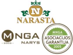 narasta_logo.png
