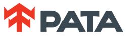 patatimber_logo.png