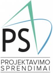 projektavimosprendimailogo_1423036627_6.png