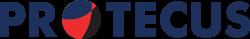 protecus_logo.png