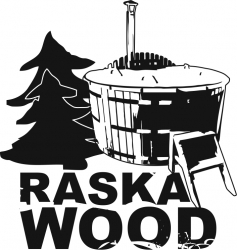 raska_wood_logo_su_kubilu_vector.jpg