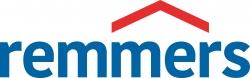 remmers_logo_did.jpg
