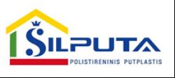 silputa_logo.png