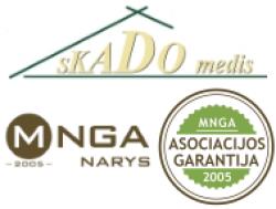 skado_medis_logo.png