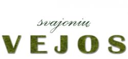 svajoniu_vejos_logas_300.png