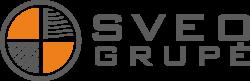 sveo_logo.png