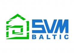 svm_baltic_logo.jpg
